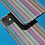 Thumbnail: Colourful Wood Shed Wall iPhone Case