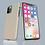 Thumbnail: Colour Fade Dots iPhone Case