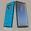 Thumbnail: Blue Stars Samsung Galaxy Case