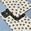 Thumbnail: Paw Prints iPhone Case