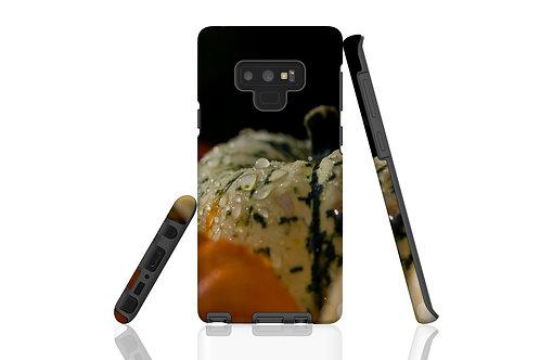 Dewey Squash Samsung Galaxy Case