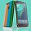 Thumbnail: Five Colours Google Pixel Case