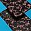 Thumbnail: Mock Tortoise iPhone Case