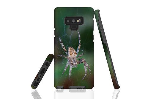 Spider Samsung Galaxy Case