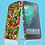 Thumbnail: Candy Google Pixel Case