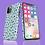 Thumbnail: Allsorts iPhone Case