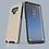 Thumbnail: Colour Fade Dots Samsung Galaxy Case