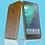 Thumbnail: Jaguar Google Pixel Case
