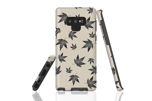 Natural Blush Night Acer Samsung Galaxy Case