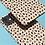 Thumbnail: Multicolour Triangles iPhone Case