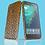 Thumbnail: Leopard Google Pixel Case