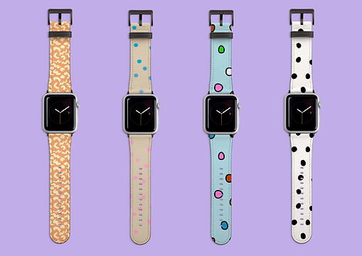 Facebook Watch straps.png