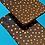 Thumbnail: Bonfire Dots iPhone Case
