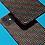 Thumbnail: Rainbow Stars on Dark Gradient iPhone Case