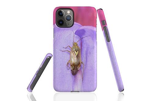Lovebug iPhone Case