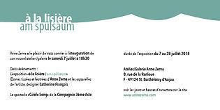 invitation_lisiere_web2-1.jpg