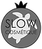 Slow-Cosmetique-PNG.png