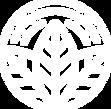 logo2-blanc.png