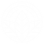 logo-blanc-et-blanc-autour-500x500.png
