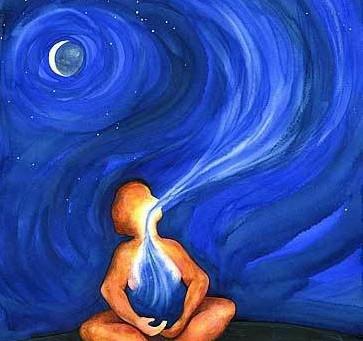 Attitude of Gratitude Meditation