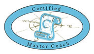 certified master coach.jpeg
