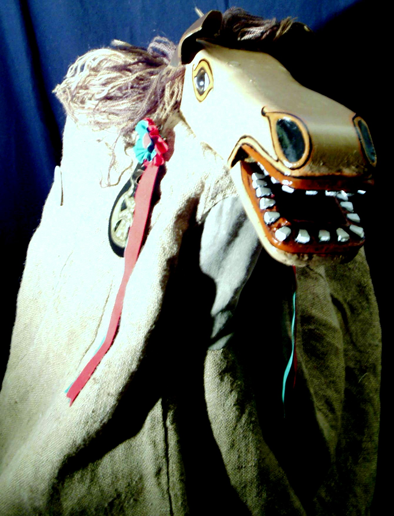 hooden horse1
