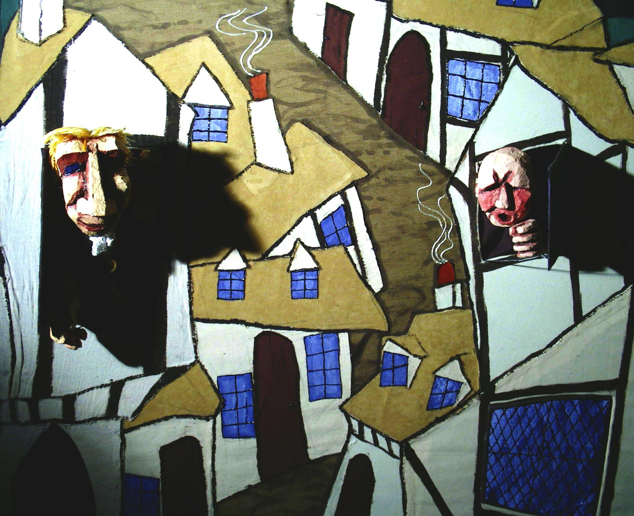 john & squire windows