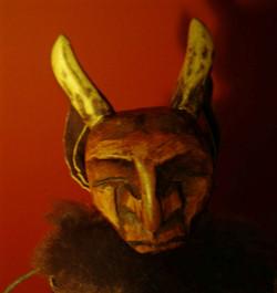 devilhimself