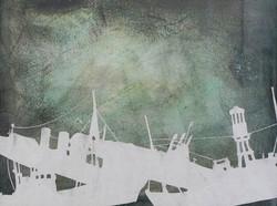'Ship Swallower'