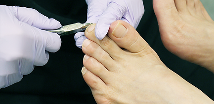 footcare-nailcut.png