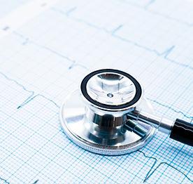 electro-cardiogram.jpg