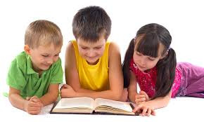Not All Reading Approaches Are Created Equal - Which Is In Your Child's Classroom?