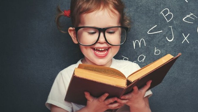 Learning-to-Read-Books-How-Kids-Do-It-an