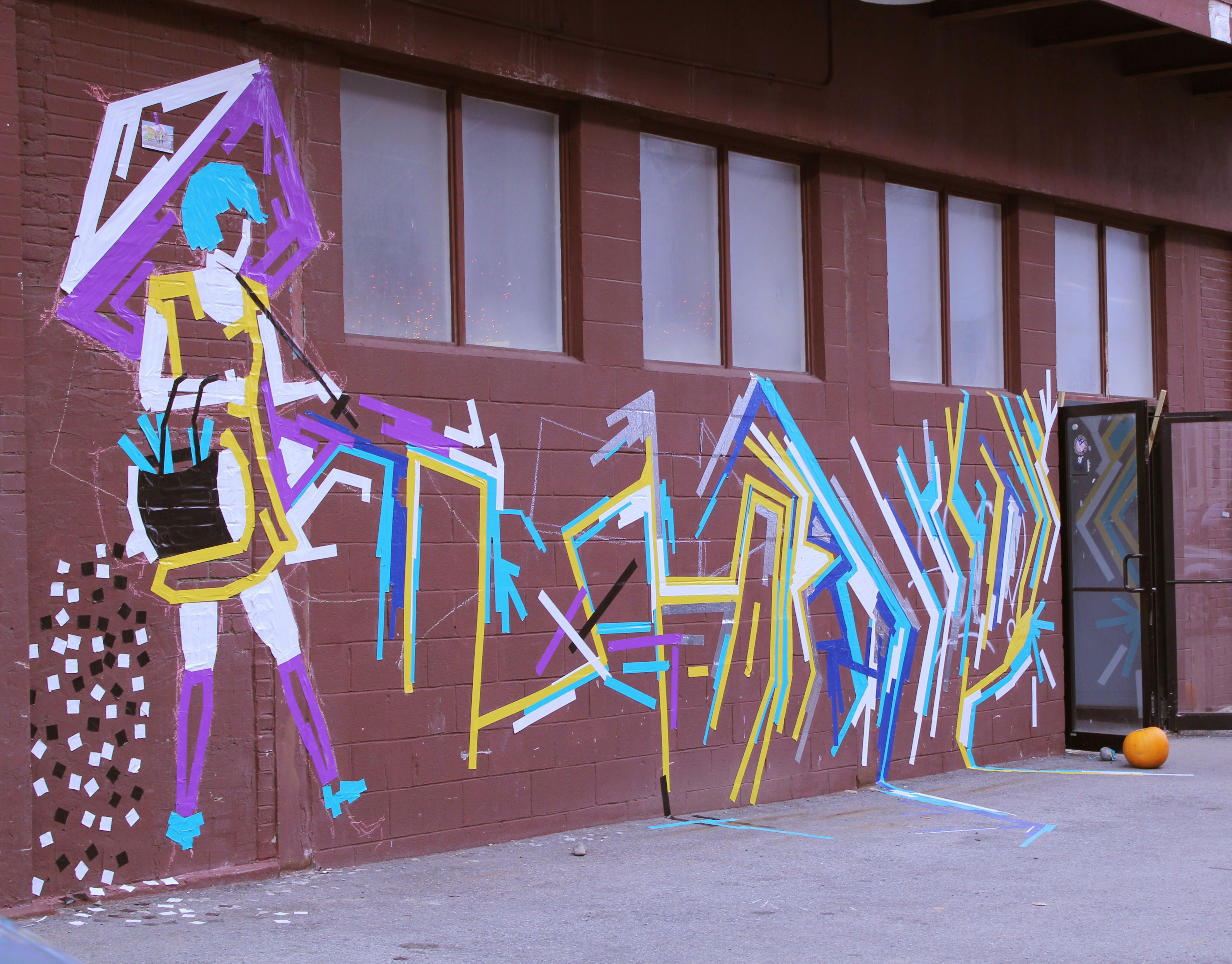 exterior-tape-art copy