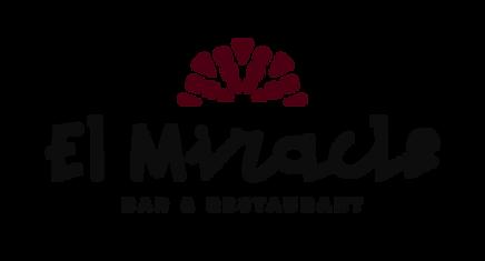 El miracle logo