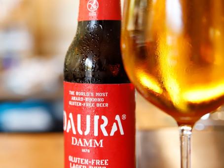 4 diferencias entre la cerveza con y sin gluten
