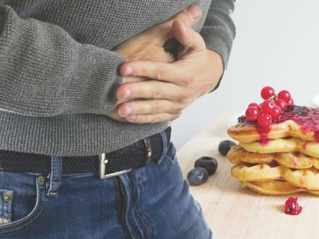 Cómo actuar ante una intoxicación por gluten en tu restaurante