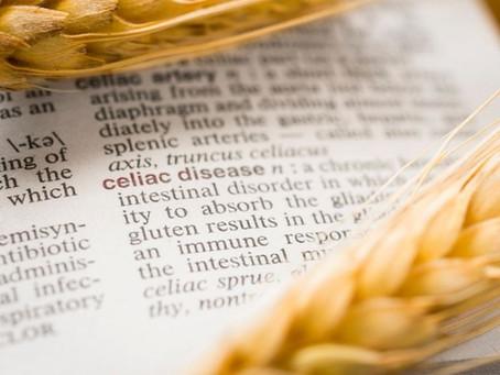 """Cuando """"Sin gluten"""" no es """"Apto para celíacos"""""""