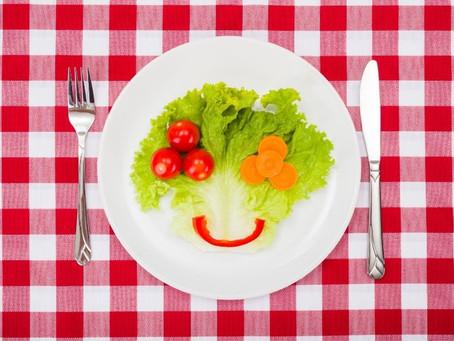 Adaptar tu restaurante para celíacos