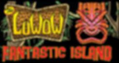 FANTASTIC banner.jpg