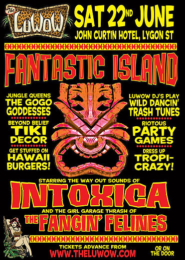 POSTER-FANTASTIC-ISLAND.jpg