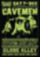 cavemen-small.jpg