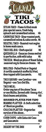 menu-tacos.jpg