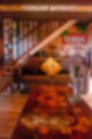 WEDD0543-HDR.jpg