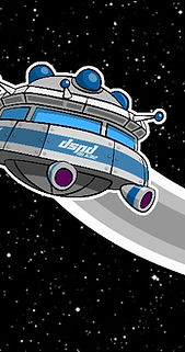 SpaceBlast_WIX_00.jpg