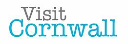 VisitCornwall_00.png