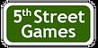 5thStreetLOGO.png