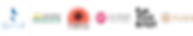 footer_logo_new.png