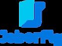 Logo_彩空底含字.png