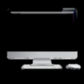 —Pngtree—computer mac_4971106.png